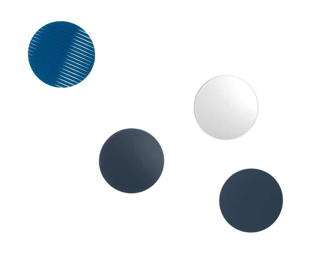 https://res.cloudinary.com/clippings/image/upload/t_big/dpr_auto,f_auto,w_auto/v1542888337/products/slot-circular-coat-rack-sch%C3%B6nbuch-sebastian-herkner-clippings-11121461.jpg