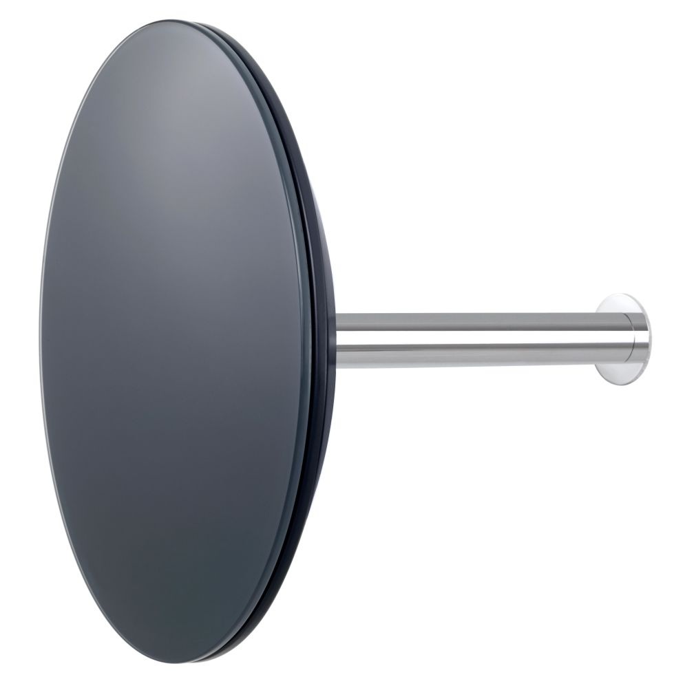 https://res.cloudinary.com/clippings/image/upload/t_big/dpr_auto,f_auto,w_auto/v1542888338/products/slot-circular-coat-rack-sch%C3%B6nbuch-sebastian-herkner-clippings-11121462.jpg