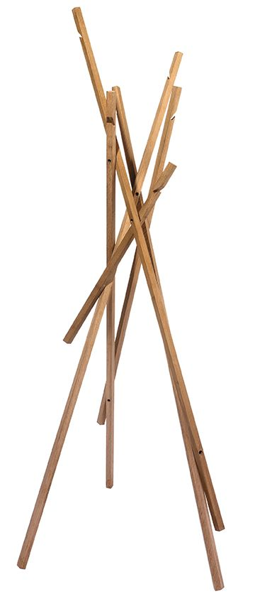 https://res.cloudinary.com/clippings/image/upload/t_big/dpr_auto,f_auto,w_auto/v1542891548/products/sticks-coat-stand-sch%C3%B6nbuch-michael-schwebius-clippings-11121491.jpg