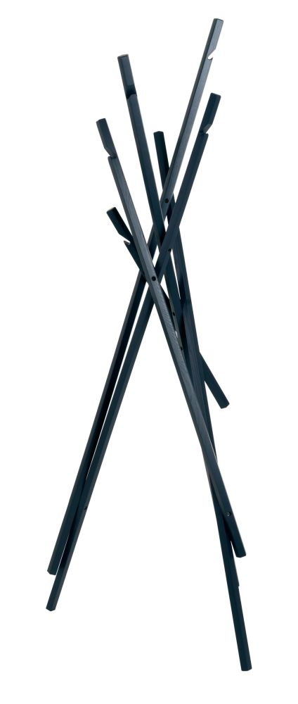 https://res.cloudinary.com/clippings/image/upload/t_big/dpr_auto,f_auto,w_auto/v1542891548/products/sticks-coat-stand-sch%C3%B6nbuch-michael-schwebius-clippings-11121492.jpg