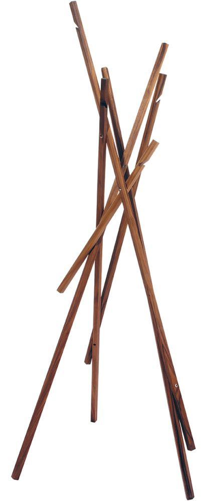 https://res.cloudinary.com/clippings/image/upload/t_big/dpr_auto,f_auto,w_auto/v1542891549/products/sticks-coat-stand-sch%C3%B6nbuch-michael-schwebius-clippings-11121494.jpg