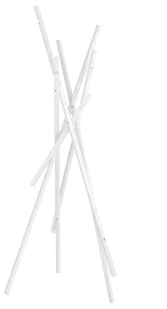 https://res.cloudinary.com/clippings/image/upload/t_big/dpr_auto,f_auto,w_auto/v1542891550/products/sticks-coat-stand-sch%C3%B6nbuch-michael-schwebius-clippings-11121496.jpg