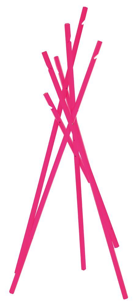 Sticks Coat Stand by Schönbuch