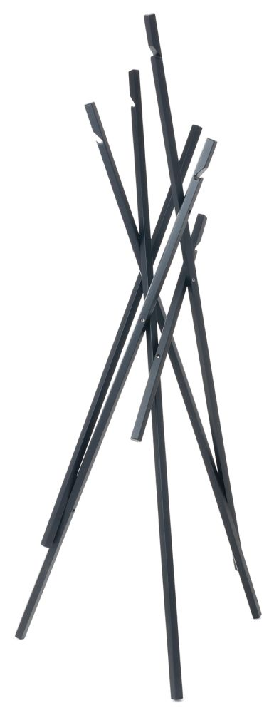 https://res.cloudinary.com/clippings/image/upload/t_big/dpr_auto,f_auto,w_auto/v1542891553/products/sticks-coat-stand-sch%C3%B6nbuch-michael-schwebius-clippings-11121498.jpg