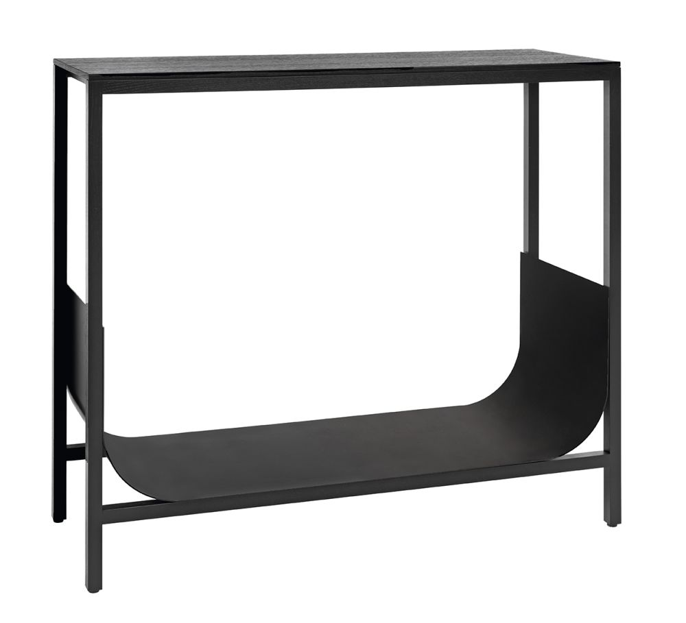 https://res.cloudinary.com/clippings/image/upload/t_big/dpr_auto,f_auto,w_auto/v1542968840/products/tub-console-table-sch%C3%B6nbuch-sebastian-herkner-clippings-11121869.jpg