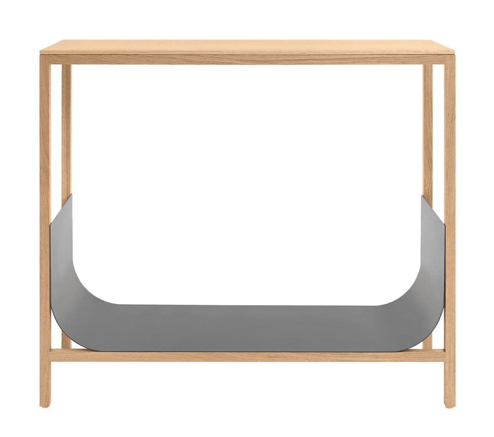 https://res.cloudinary.com/clippings/image/upload/t_big/dpr_auto,f_auto,w_auto/v1542968841/products/tub-console-table-sch%C3%B6nbuch-sebastian-herkner-clippings-11121870.jpg