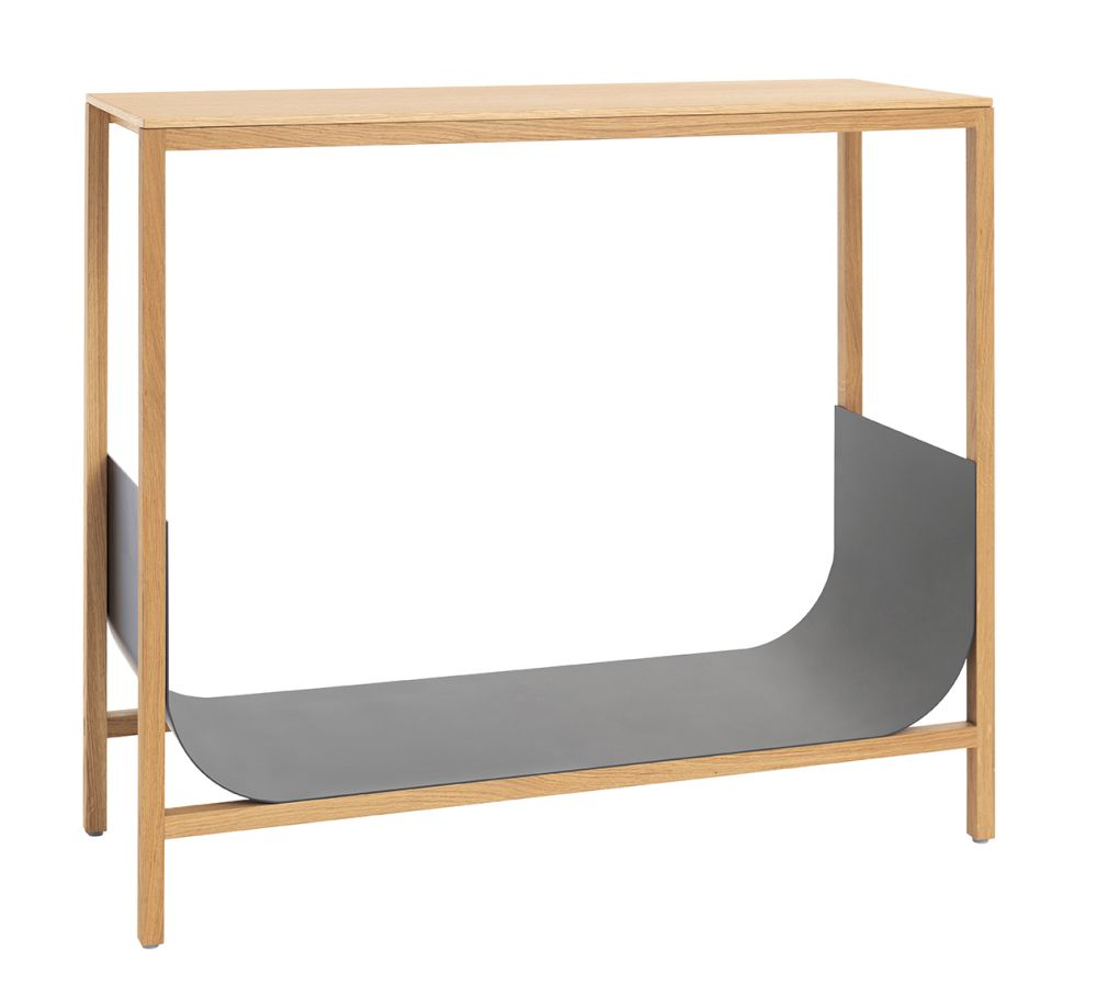 https://res.cloudinary.com/clippings/image/upload/t_big/dpr_auto,f_auto,w_auto/v1542968841/products/tub-console-table-sch%C3%B6nbuch-sebastian-herkner-clippings-11121871.jpg