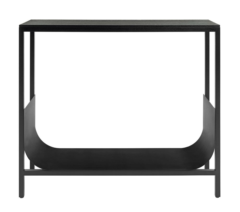 https://res.cloudinary.com/clippings/image/upload/t_big/dpr_auto,f_auto,w_auto/v1542968842/products/tub-console-table-sch%C3%B6nbuch-sebastian-herkner-clippings-11121872.jpg