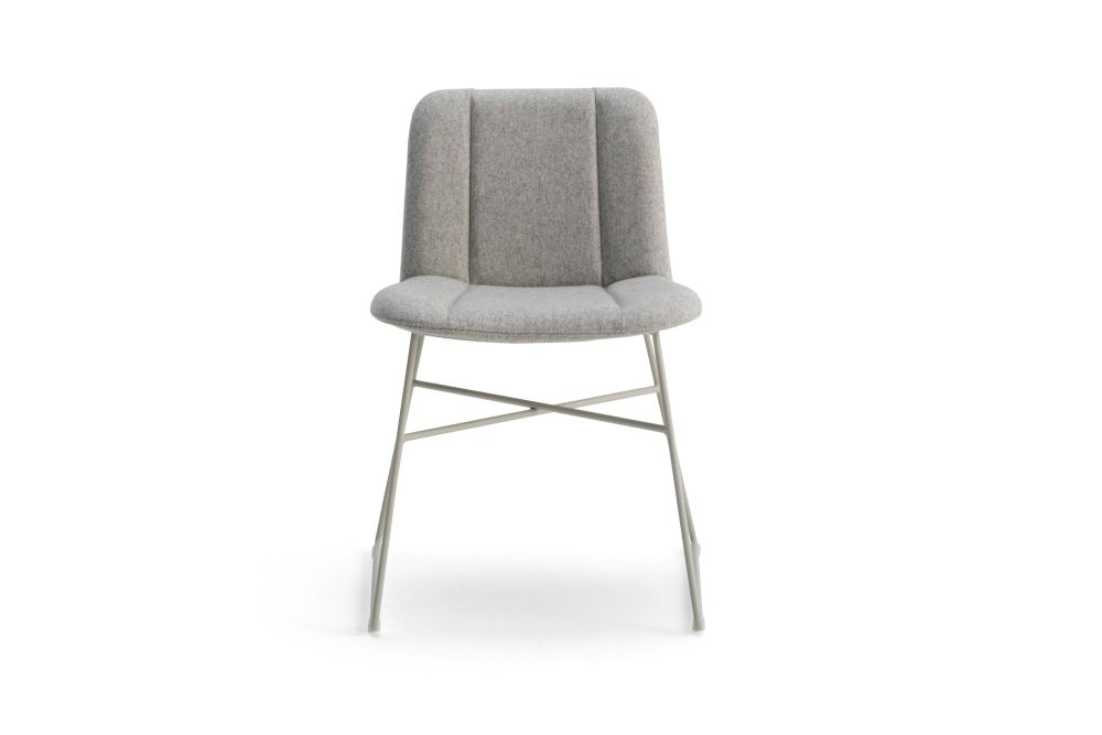 https://res.cloudinary.com/clippings/image/upload/t_big/dpr_auto,f_auto,w_auto/v1542969182/products/hippy-637-chair-divina-3-224-stone-grey-billiani-emilio-nanni-clippings-11121150.jpg
