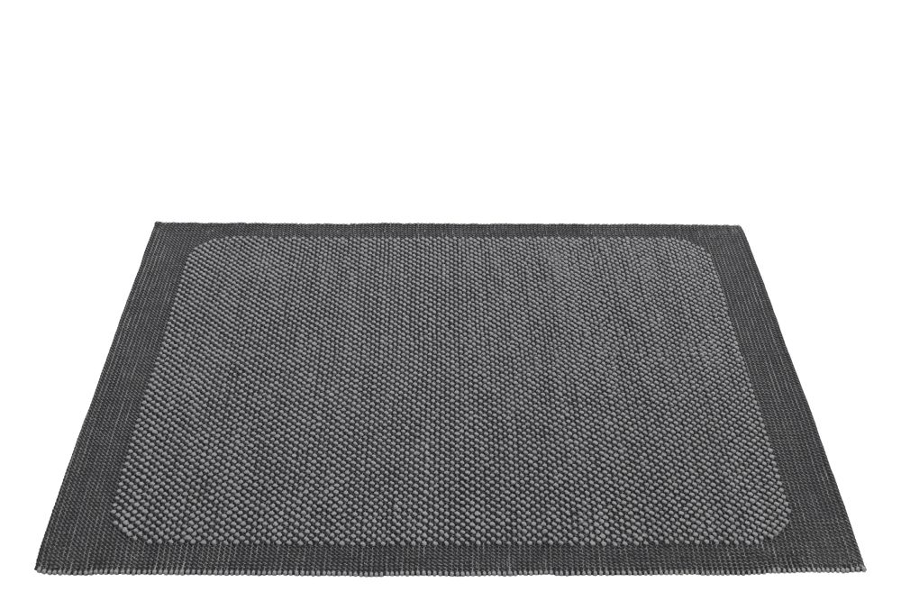 https://res.cloudinary.com/clippings/image/upload/t_big/dpr_auto,f_auto,w_auto/v1542986797/products/pebble-rug-muuto-margrethe-odgaard-clippings-11122011.jpg