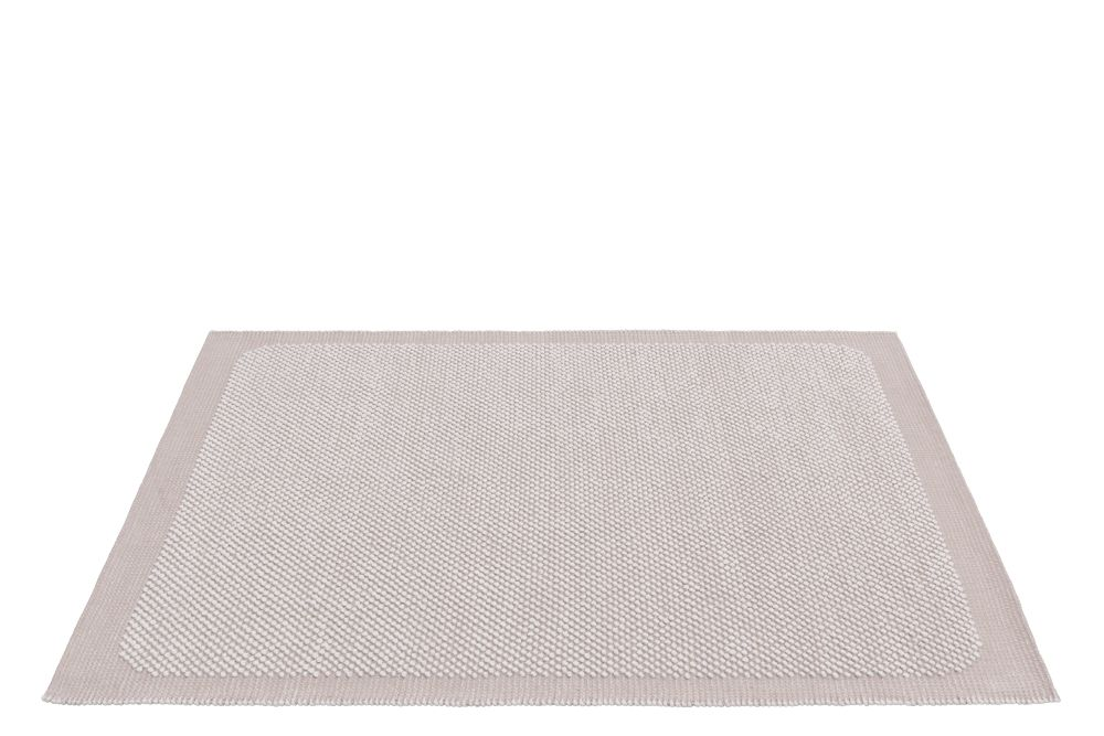 https://res.cloudinary.com/clippings/image/upload/t_big/dpr_auto,f_auto,w_auto/v1542986819/products/pebble-rug-muuto-margrethe-odgaard-clippings-11122016.jpg