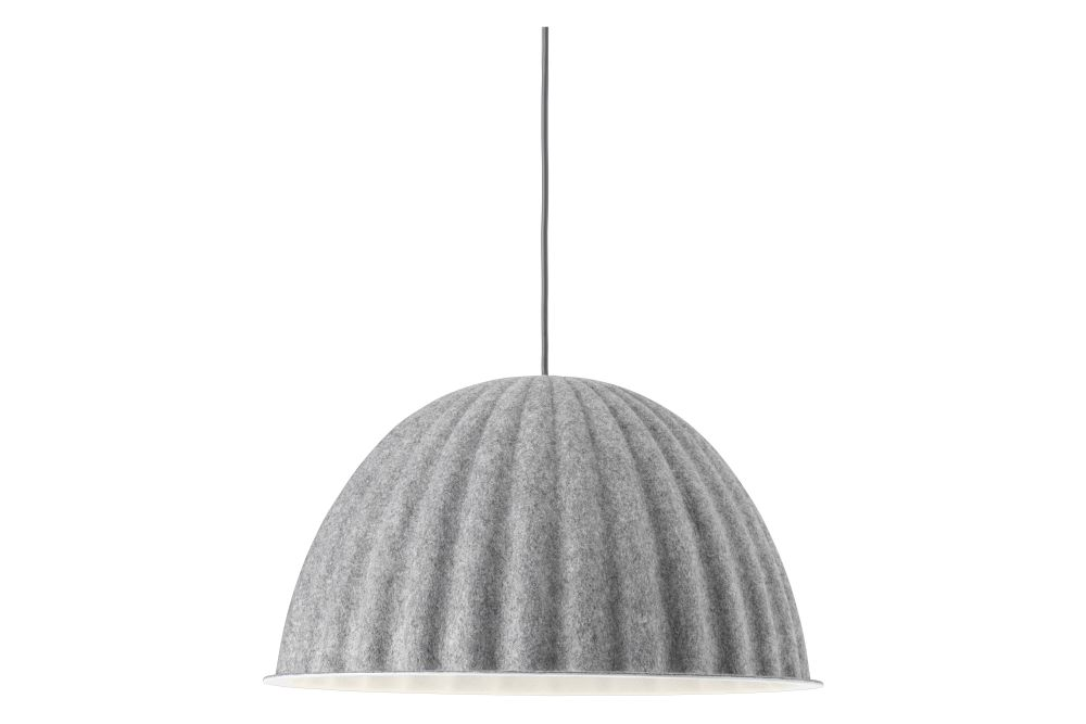 Black, 82 cm,Muuto,Pendant Lights,ceiling,ceiling fixture,lamp,lampshade,light fixture,lighting,lighting accessory,line,white