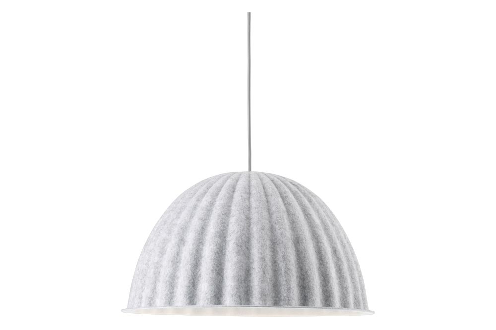 https://res.cloudinary.com/clippings/image/upload/t_big/dpr_auto,f_auto,w_auto/v1543225013/products/under-the-bell-pendant-lamp-muuto-iskos-berlin-clippings-11122342.jpg