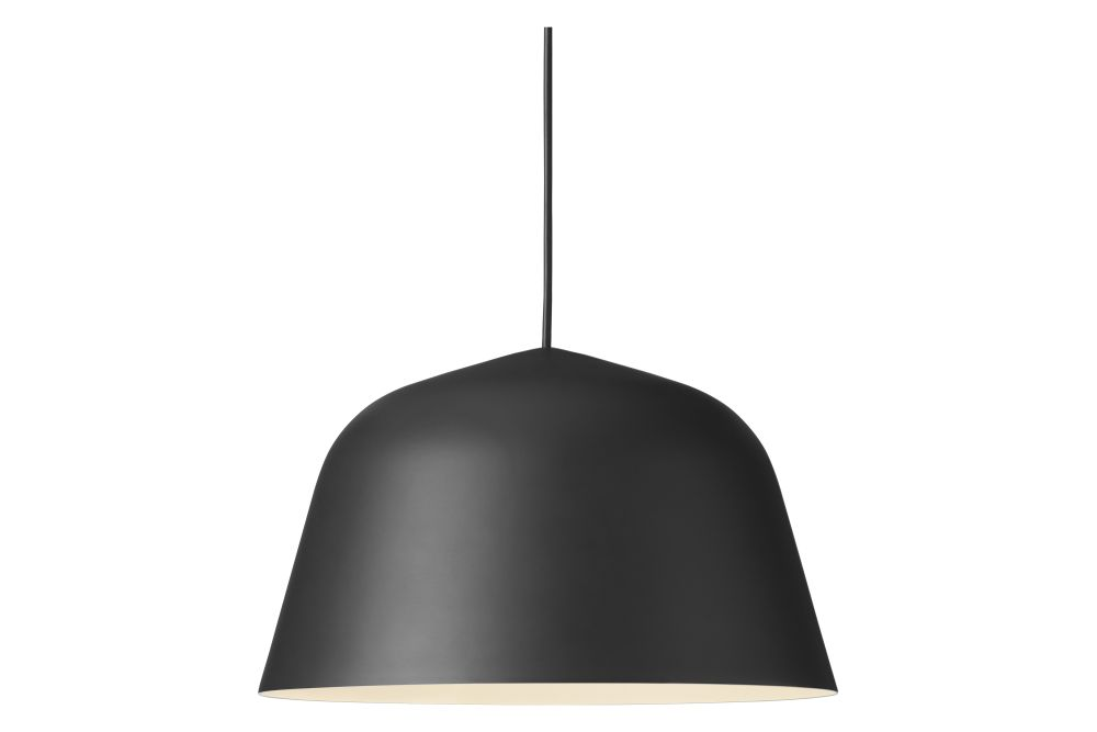 https://res.cloudinary.com/clippings/image/upload/t_big/dpr_auto,f_auto,w_auto/v1543230823/products/ambit-pendant-lamp-set-of-2-muuto-taf-studio-clippings-11122376.jpg