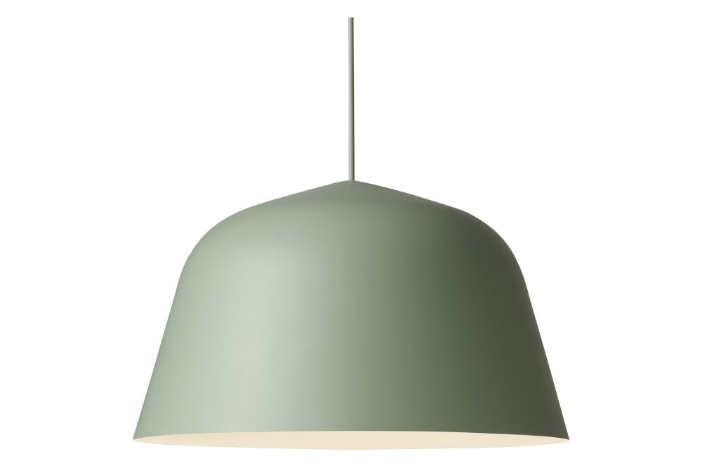 Ambit Pendant Light - Large by Muuto
