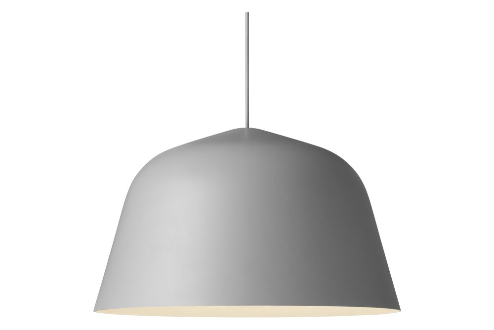 https://res.cloudinary.com/clippings/image/upload/t_big/dpr_auto,f_auto,w_auto/v1543230833/products/ambit-pendant-lamp-set-of-2-muuto-taf-studio-clippings-11122378.jpg