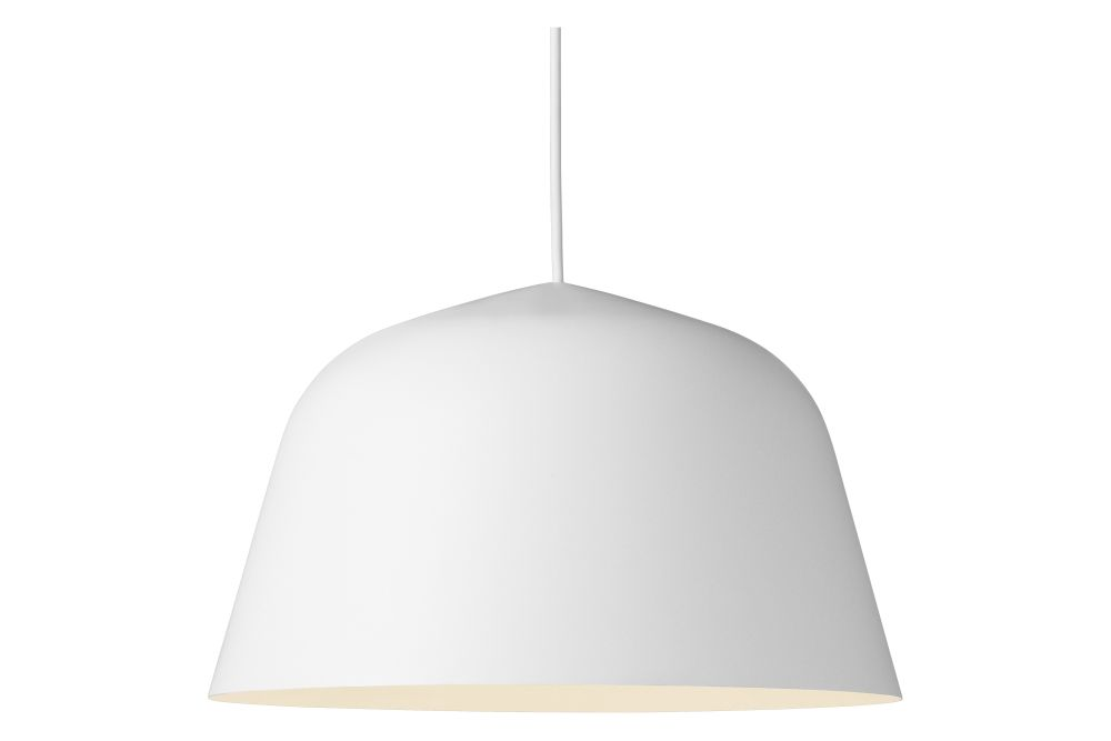 https://res.cloudinary.com/clippings/image/upload/t_big/dpr_auto,f_auto,w_auto/v1543230852/products/ambit-pendant-lamp-set-of-2-muuto-taf-studio-clippings-11122381.jpg
