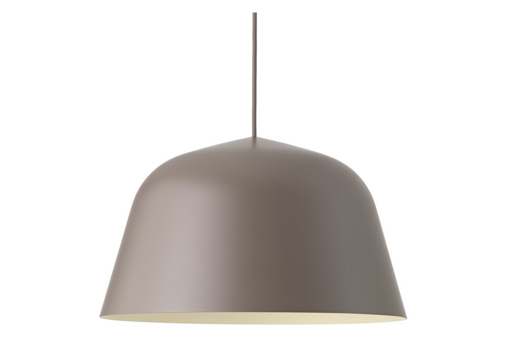 https://res.cloudinary.com/clippings/image/upload/t_big/dpr_auto,f_auto,w_auto/v1543230854/products/ambit-pendant-lamp-set-of-2-muuto-taf-studio-clippings-11122382.jpg