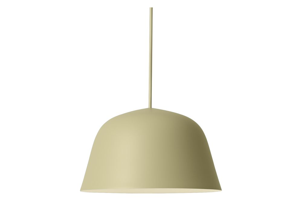 https://res.cloudinary.com/clippings/image/upload/t_big/dpr_auto,f_auto,w_auto/v1543230866/products/ambit-pendant-lamp-set-of-2-muuto-taf-studio-clippings-11122385.jpg