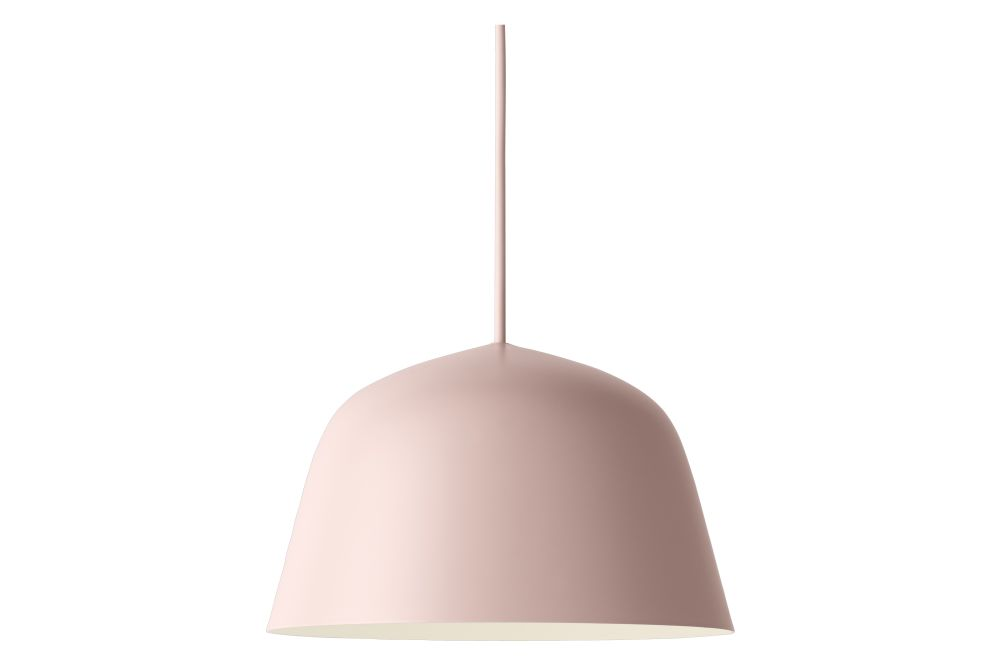 White, 40 cm,Muuto,Pendant Lights,beige,brown,ceiling,ceiling fixture,lamp,lampshade,light fixture,lighting,lighting accessory
