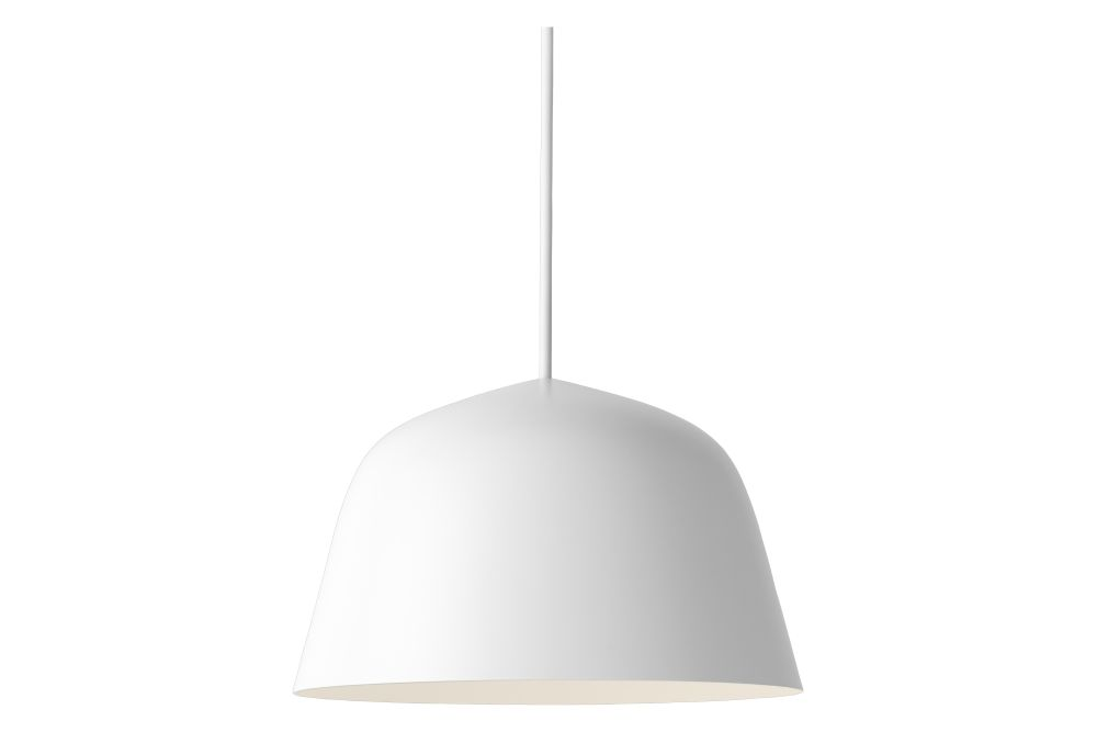 https://res.cloudinary.com/clippings/image/upload/t_big/dpr_auto,f_auto,w_auto/v1543230873/products/ambit-pendant-lamp-set-of-2-muuto-taf-studio-clippings-11122388.jpg