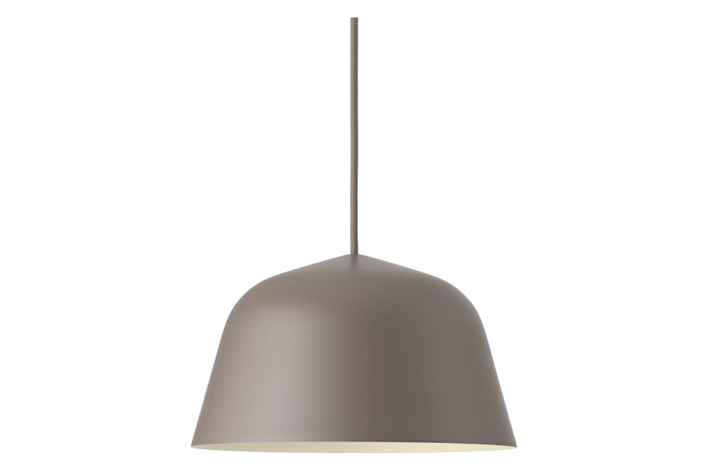 https://res.cloudinary.com/clippings/image/upload/t_big/dpr_auto,f_auto,w_auto/v1543230878/products/ambit-pendant-lamp-set-of-2-muuto-taf-studio-clippings-11122389.jpg