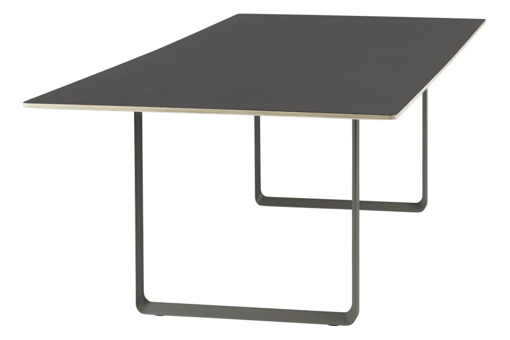 https://res.cloudinary.com/clippings/image/upload/t_big/dpr_auto,f_auto,w_auto/v1543244951/products/7070-dining-table-295-x-108-cm-muuto-taf-studio-clippings-11122459.jpg