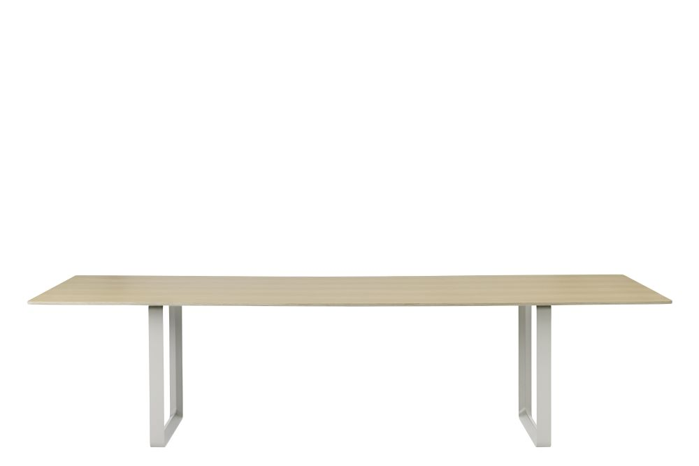 https://res.cloudinary.com/clippings/image/upload/t_big/dpr_auto,f_auto,w_auto/v1543244957/products/7070-dining-table-295-x-108-cm-muuto-taf-studio-clippings-11122460.jpg