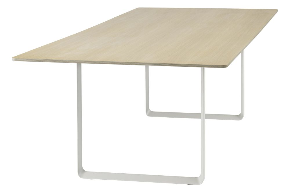 https://res.cloudinary.com/clippings/image/upload/t_big/dpr_auto,f_auto,w_auto/v1543244965/products/7070-dining-table-295-x-108-cm-muuto-taf-studio-clippings-11122463.jpg