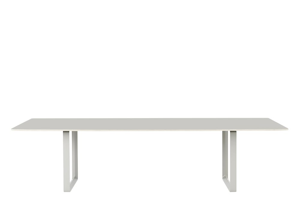 https://res.cloudinary.com/clippings/image/upload/t_big/dpr_auto,f_auto,w_auto/v1543244969/products/7070-dining-table-295-x-108-cm-muuto-taf-studio-clippings-11122464.jpg