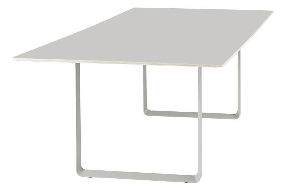 https://res.cloudinary.com/clippings/image/upload/t_big/dpr_auto,f_auto,w_auto/v1543244970/products/7070-dining-table-295-x-108-cm-muuto-taf-studio-clippings-11122465.jpg