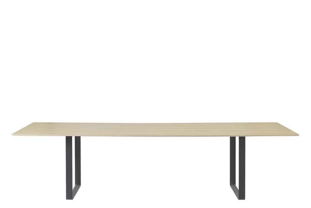 https://res.cloudinary.com/clippings/image/upload/t_big/dpr_auto,f_auto,w_auto/v1543244972/products/7070-dining-table-295-x-108-cm-muuto-taf-studio-clippings-11122466.jpg
