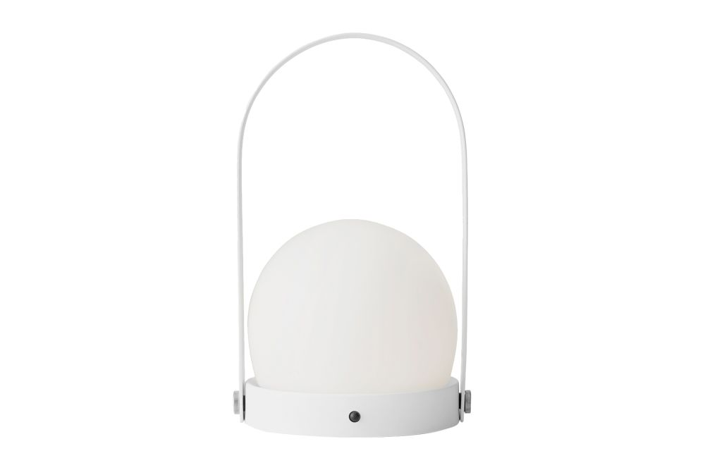https://res.cloudinary.com/clippings/image/upload/t_big/dpr_auto,f_auto,w_auto/v1543310406/products/carrie-led-table-lamp-menu-norm-architects-clippings-11122848.jpg