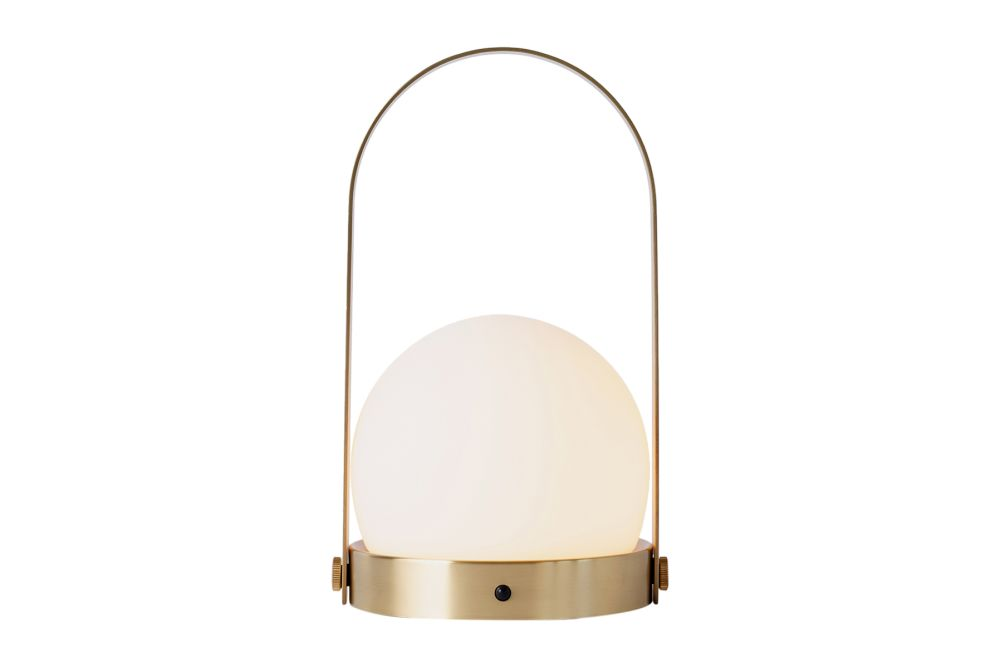 https://res.cloudinary.com/clippings/image/upload/t_big/dpr_auto,f_auto,w_auto/v1543310408/products/carrie-led-table-lamp-menu-norm-architects-clippings-11122849.jpg