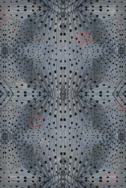 300x200 cm Polyamide,Moooi Carpets,Rugs,design,pattern,symmetry
