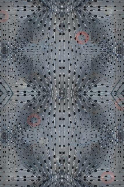 400x266 cm Soft Yarn,Moooi Carpets,Rugs,design,pattern,symmetry