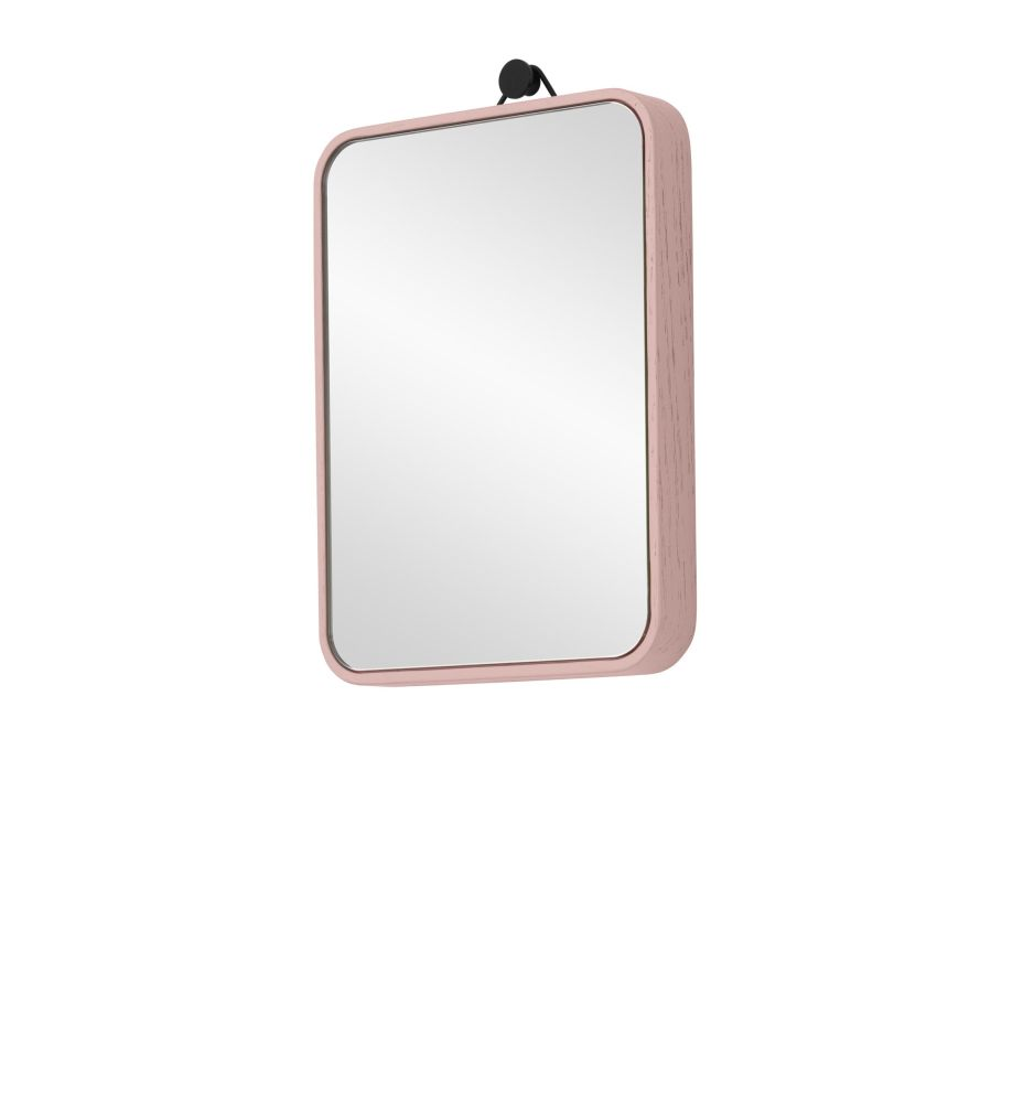 https://res.cloudinary.com/clippings/image/upload/t_big/dpr_auto,f_auto,w_auto/v1543312741/products/view-mirror-sch%C3%B6nbuch-apartment-8-clippings-11122958.jpg