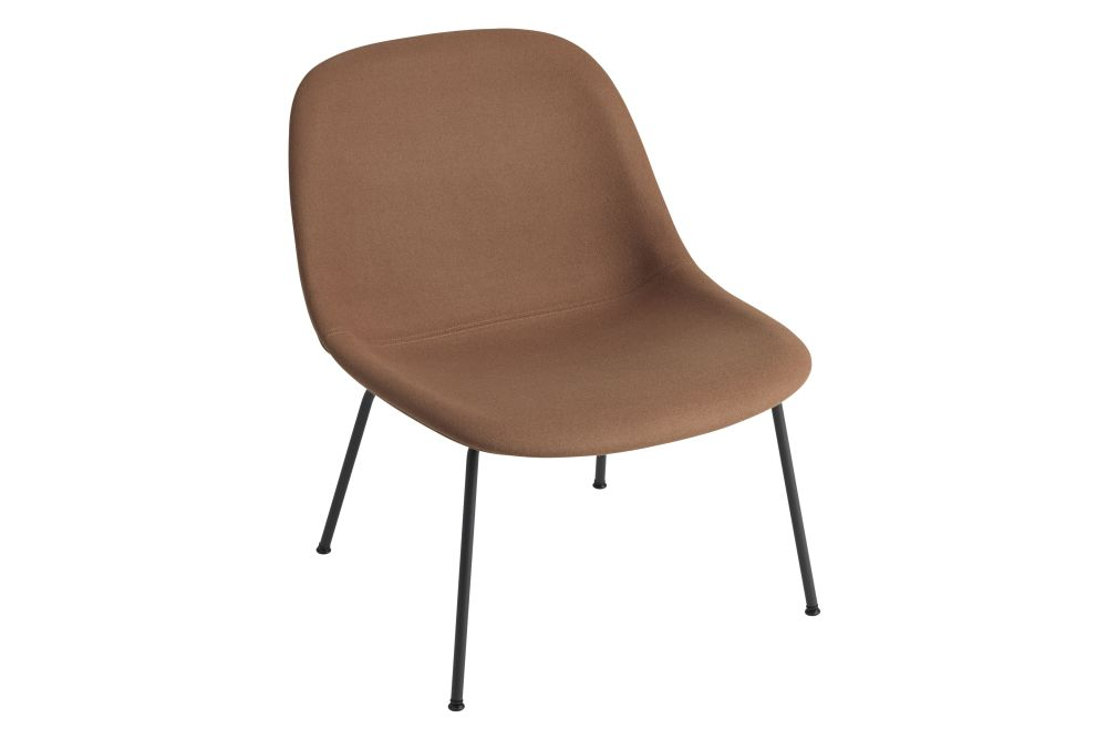 https://res.cloudinary.com/clippings/image/upload/t_big/dpr_auto,f_auto,w_auto/v1543315210/products/fiber-lounge-chair-with-tube-base-muuto-iskos-berlin-clippings-11123007.jpg
