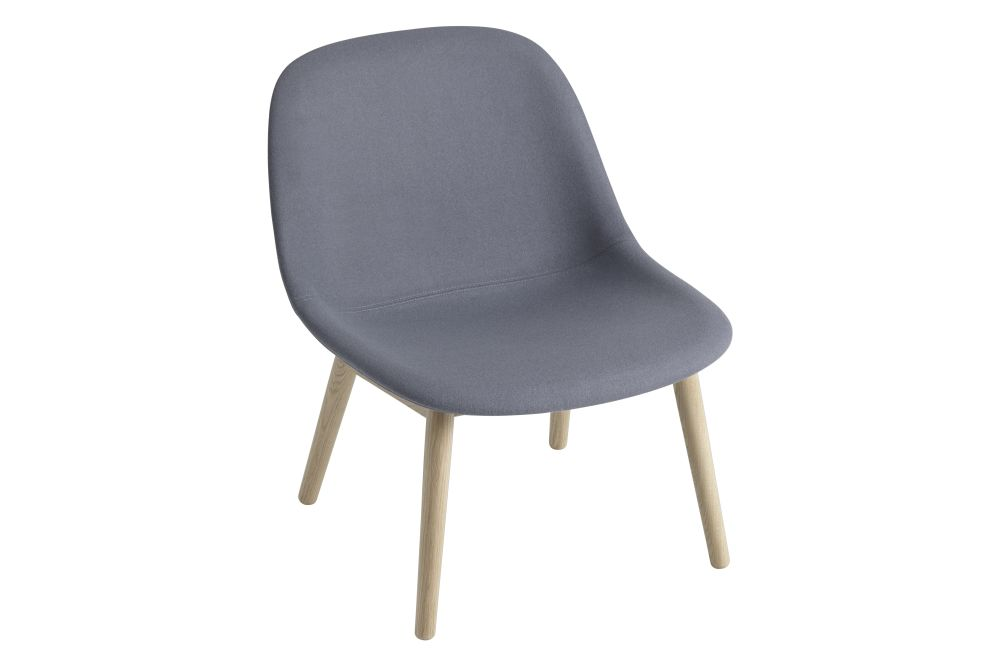 https://res.cloudinary.com/clippings/image/upload/t_big/dpr_auto,f_auto,w_auto/v1543316970/products/fiber-lounge-chair-with-wood-base-muuto-iskos-berlin-clippings-11123023.jpg