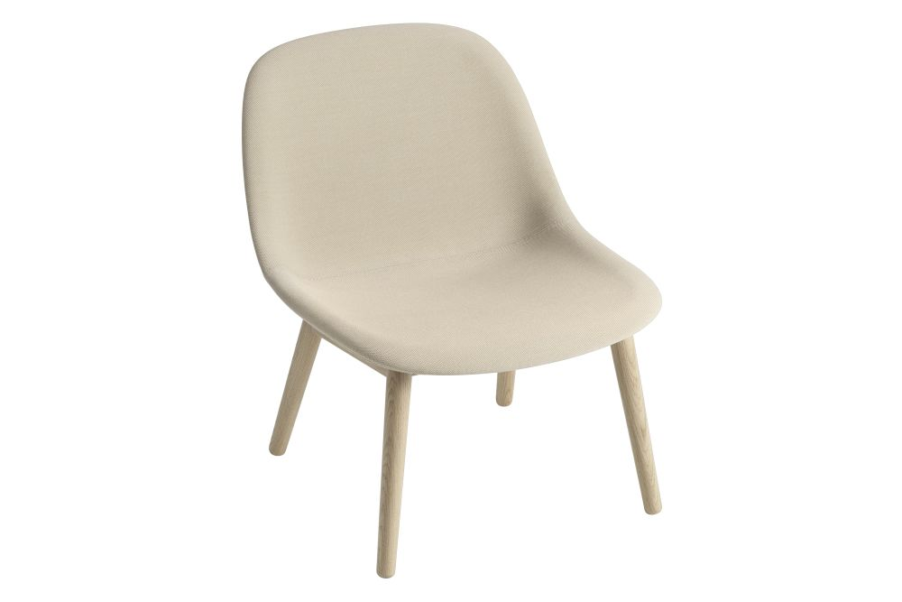 https://res.cloudinary.com/clippings/image/upload/t_big/dpr_auto,f_auto,w_auto/v1543316982/products/fiber-lounge-chair-with-wood-base-muuto-iskos-berlin-clippings-11123025.jpg