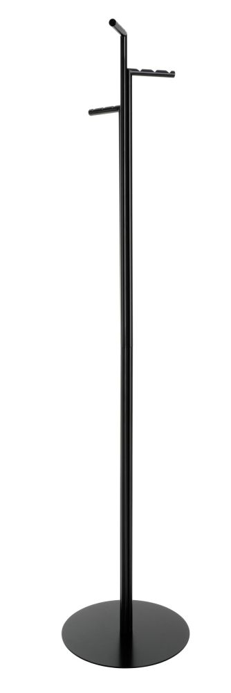 https://res.cloudinary.com/clippings/image/upload/t_big/dpr_auto,f_auto,w_auto/v1543323537/products/zinox-coat-stand-sch%C3%B6nbuch-walter-zwick-clippings-11123075.jpg