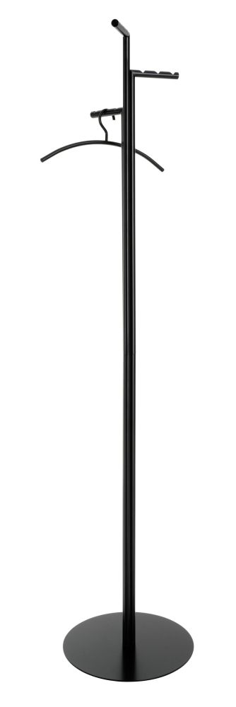 https://res.cloudinary.com/clippings/image/upload/t_big/dpr_auto,f_auto,w_auto/v1543323537/products/zinox-coat-stand-sch%C3%B6nbuch-walter-zwick-clippings-11123077.jpg