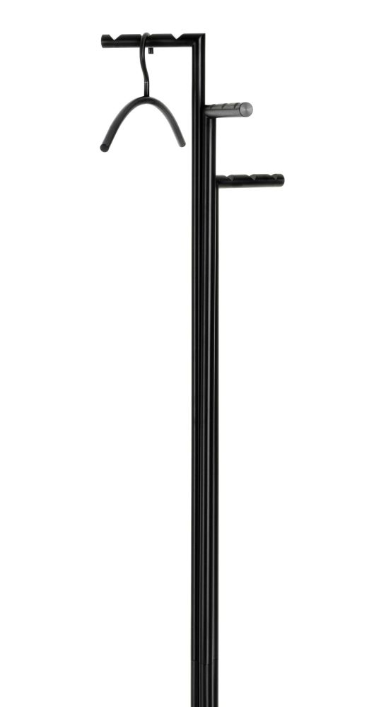 https://res.cloudinary.com/clippings/image/upload/t_big/dpr_auto,f_auto,w_auto/v1543323537/products/zinox-coat-stand-sch%C3%B6nbuch-walter-zwick-clippings-11123082.jpg