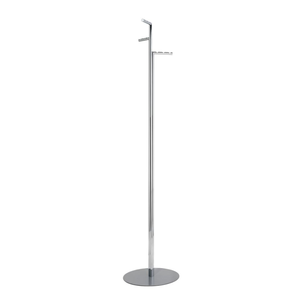 https://res.cloudinary.com/clippings/image/upload/t_big/dpr_auto,f_auto,w_auto/v1543323538/products/zinox-coat-stand-sch%C3%B6nbuch-walter-zwick-clippings-11123078.jpg
