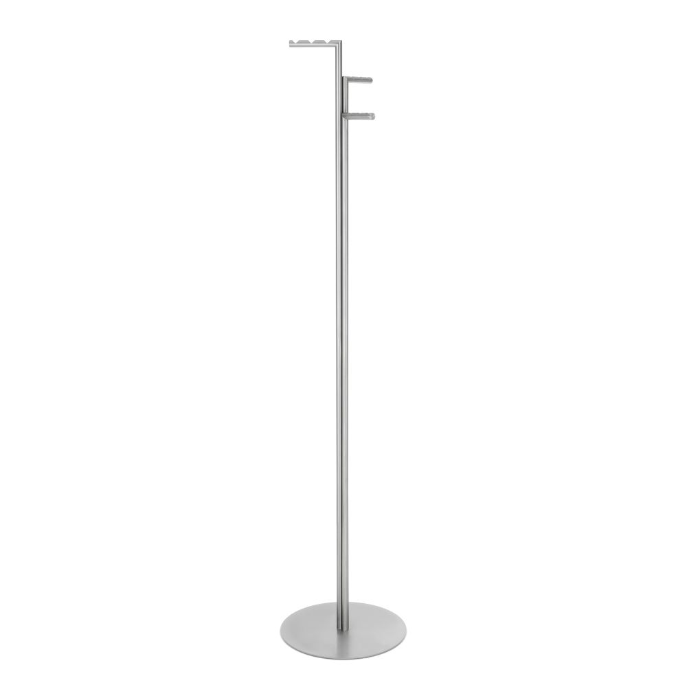 https://res.cloudinary.com/clippings/image/upload/t_big/dpr_auto,f_auto,w_auto/v1543323538/products/zinox-coat-stand-sch%C3%B6nbuch-walter-zwick-clippings-11123080.jpg