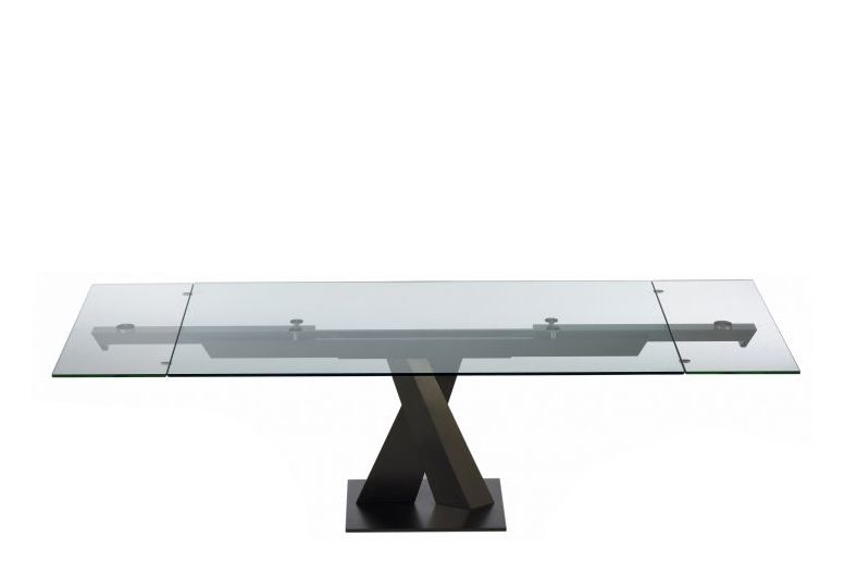 https://res.cloudinary.com/clippings/image/upload/t_big/dpr_auto,f_auto,w_auto/v1543328385/products/axel-glass-dining-table-with-extensions-roche-bobois-hatano-hyoshiaru-clippings-11123227.jpg