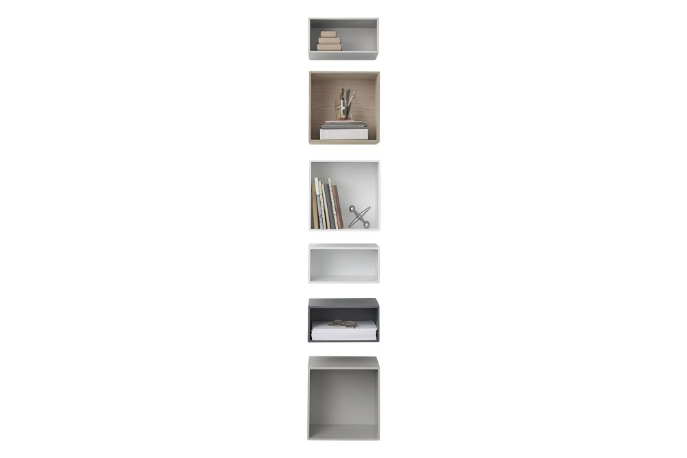 https://res.cloudinary.com/clippings/image/upload/t_big/dpr_auto,f_auto,w_auto/v1543329710/products/mini-stacked-storage-system-20-configuration-3-muuto-julien-de-smedt-clippings-11123255.jpg