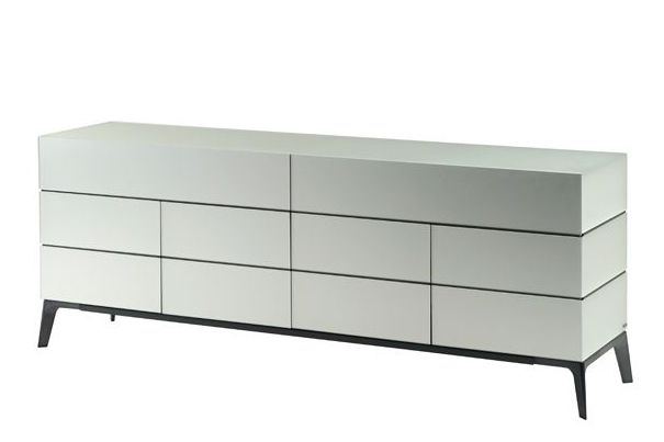 https://res.cloudinary.com/clippings/image/upload/t_big/dpr_auto,f_auto,w_auto/v1543331360/products/globo-sideboard-1-with-cast-aluminium-legs-roche-bobois-design-studio-roche-bobois-clippings-11123273.jpg