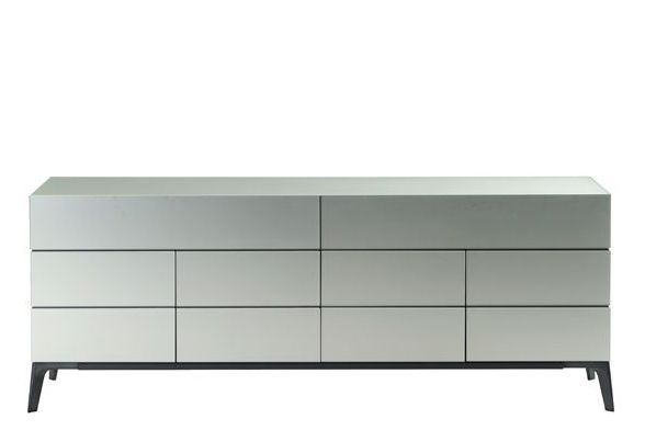 https://res.cloudinary.com/clippings/image/upload/t_big/dpr_auto,f_auto,w_auto/v1543331424/products/globo-sideboard-1-with-cast-aluminium-legs-roche-bobois-design-studio-roche-bobois-clippings-11123278.jpg