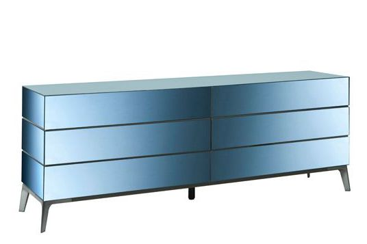 https://res.cloudinary.com/clippings/image/upload/t_big/dpr_auto,f_auto,w_auto/v1543331668/products/globo-sideboard-3-with-cast-aluminium-legs-roche-bobois-design-studio-roche-bobois-clippings-11123283.jpg
